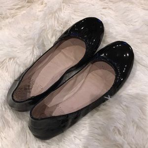 Vince Camuto flats Size 6